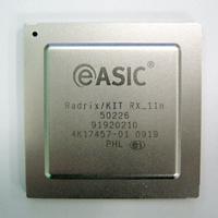 asic012